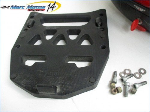 TOP CASE HONDA 1000 VARADERO  2005
