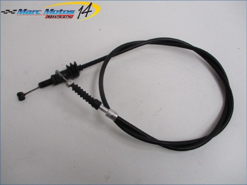 CABLE D'EMBRAYAGE BMW R1100RT  1998