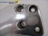 DEMI GUIDON GAUCHE BMW R1100RT 1998