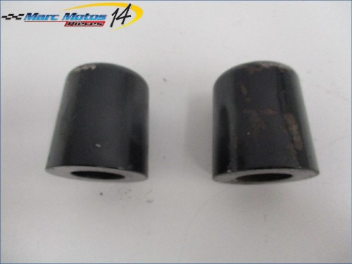 EMBOUT DE GUIDON BMW R1100RT  1998