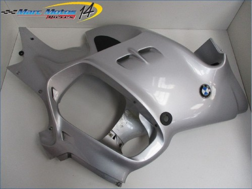 FLANC DE CARENAGE DROIT BMW R1100RT  1998