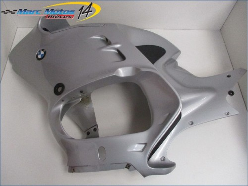 FLANC DE CARENAGE GAUCHE BMW R1100RT  1998