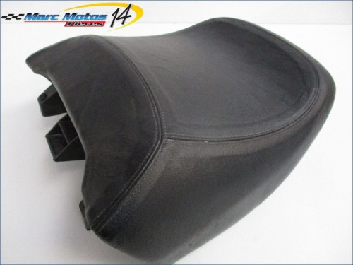 SELLE ARRIERE BMW R1100RT  1998