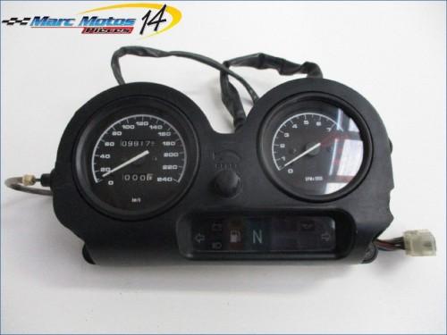TABLEAU DE BORD COMPLET BMW R1100RT  1998