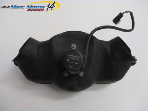 VENTILATEUR BMW R1100RT  1998