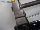 FOURCHE COMPLETE DAELIM 125 DAYSTAR 2005