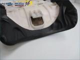 SELLE BIPLACE SUZUKI 600 BANDIT N 2004