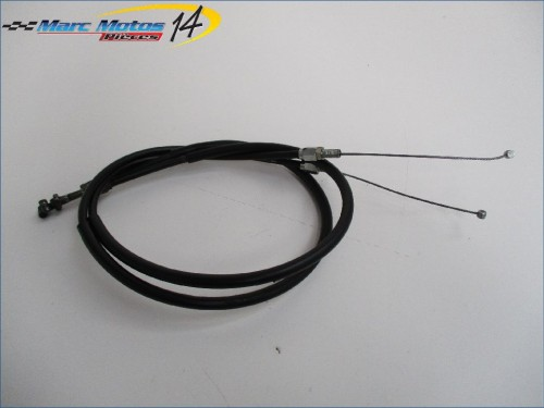 CABLE D'ACCELERATEUR HONDA 1000 VARADERO ABS 2005