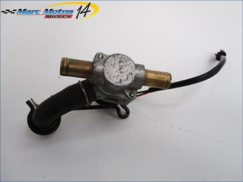CLAPET DE RECYCLAGE DES GAZ HONDA 1000 VARADERO ABS 2005