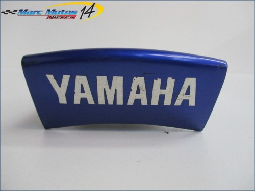 JONCTION ARRIERE DE CACHES LATERAUX YAMAHA 600 YZF THUNDERCAT 2003