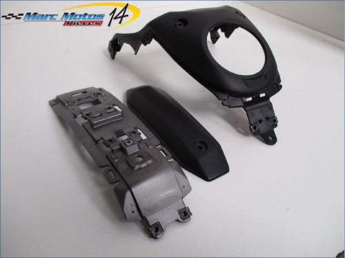 HABILLAGE DE RESERVOIR YAMAHA MT07 ABS 2015