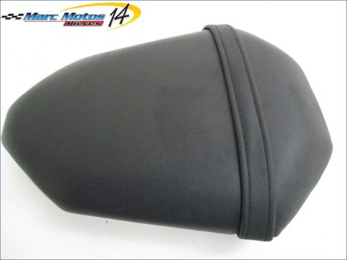 SELLE ARRIERE YAMAHA MT07 ABS 2015