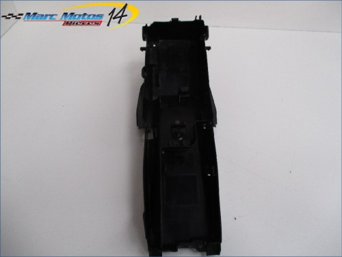 SUPPORT BATTERIE YAMAHA MT07 ABS 2015