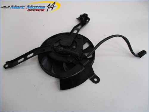 VENTILATEUR YAMAHA MT07 ABS 2015