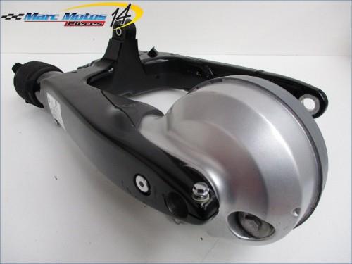 BRAS OSCILLANT HONDA 1300 VT CX 2011