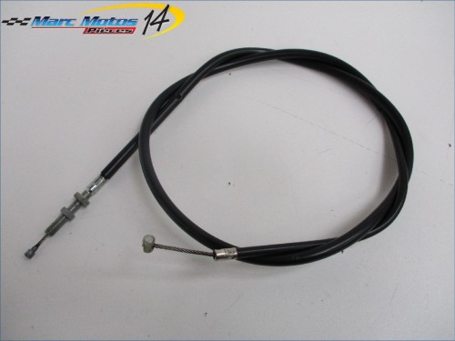 CABLE D'EMBRAYAGE HONDA 1300 VT CX 2011