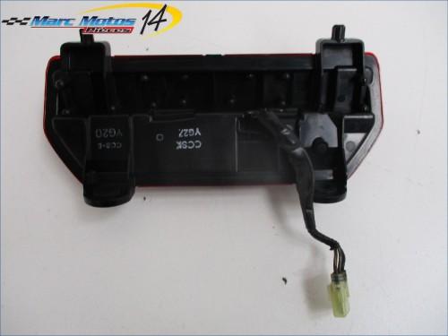 FEU ARRIERE HONDA 1300 VT CX 2011