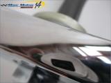 FOURCHE COMPLETE HONDA 1300 VT CX 2011