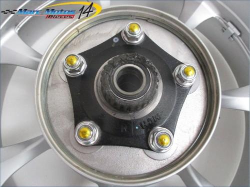 JANTE ARRIERE HONDA 1300 VT CX 2011
