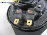 KLAXON HONDA 1300 VT CX 2011