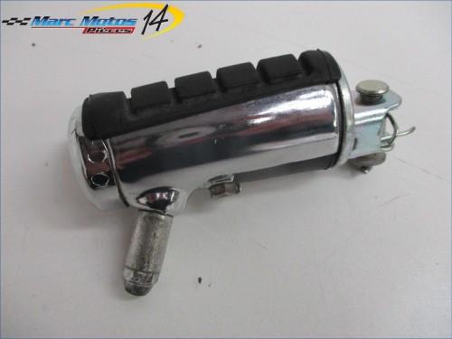 REPOSE-PIED AVANT DROIT HONDA 1300 VT CX  2011