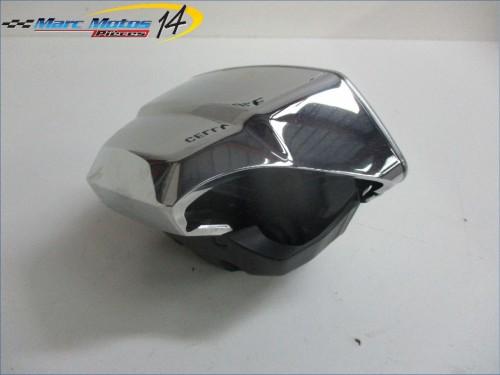 TABLEAU DE BORD COMPLET HONDA 1300 VT CX  2011