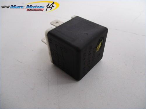 CENTRALE CLIGNOTANTS APRILIA 1000 RSV4 FACTORY 2009