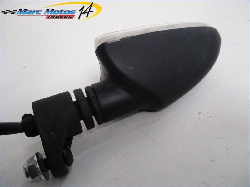CLIGNOTANT ARRIERE DROIT APRILIA 1000 RSV4 FACTORY 2009