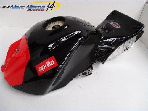 RESERVOIR D'ESSENCE APRILIA 1000 RSV4 FACTORY 2009