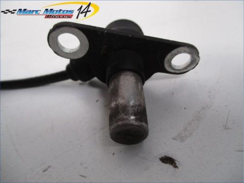 CAPTEUR ABS AVANT HONDA CB1000R ABS 2009