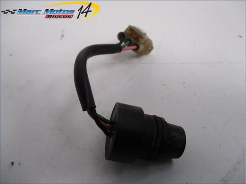 CAPTEUR DE VITESSE HONDA CB1000R ABS 2009