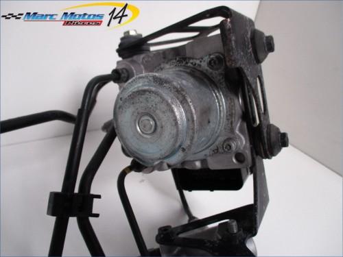 CENTRALE ABS HONDA CB1000R ABS 2009