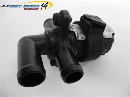 CLAPET DE RECYCLAGE DES GAZ HONDA CB1000R ABS 2009