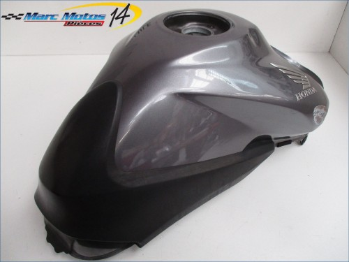 RESERVOIR D'ESSENCE HONDA CB1000R ABS 2009