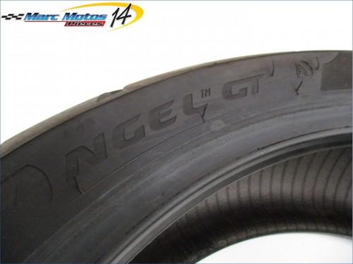 PIRELLI ANGEL GT 190/55-17