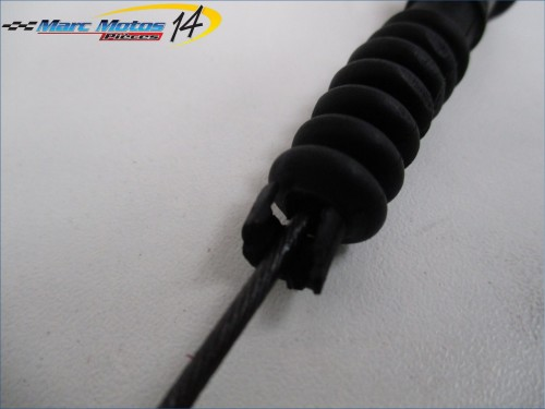 CABLE DIVERS YAMAHA 125 DTMX  1986