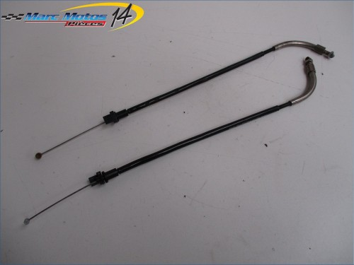 CABLE DE VALVES BMW S1000XR ABS 2017