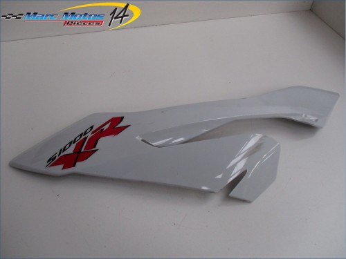 FLANC DE CARENAGE GAUCHE BMW S1000XR ABS 2017