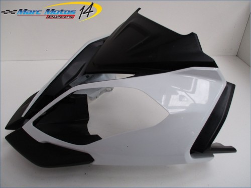 TETE DE FOURCHE BMW S1000XR ABS 2017
