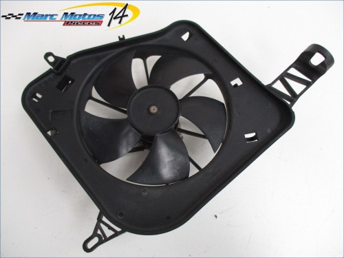 VENTILATEUR BMW S1000XR ABS 2017