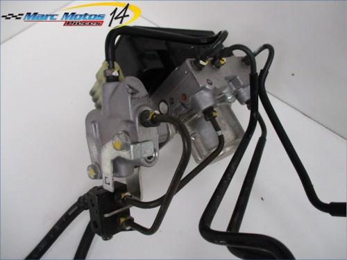 CENTRALE ABS HONDA 600 HORNET ABS 2014