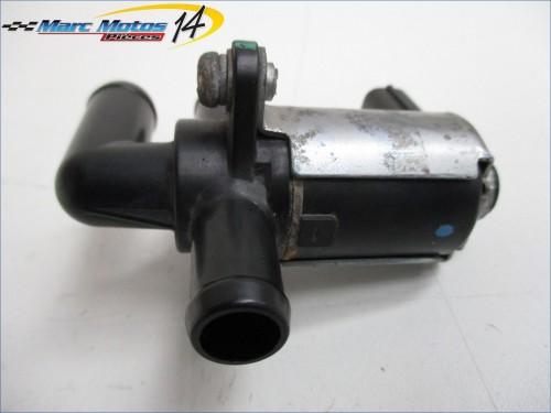 CLAPET DE RECYCLAGE DES GAZ HONDA 600 HORNET ABS 2014