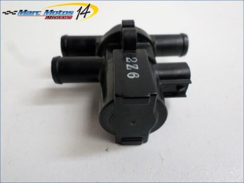 CLAPET DE RECYCLAGE DES GAZ KAWASAKI Z800 E 2014