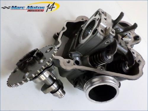 CULASSE KTM 690 SMC R  2013