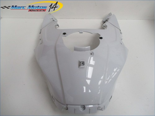 HABILLAGE DE RESERVOIR BMW S1000XR ABS 2017