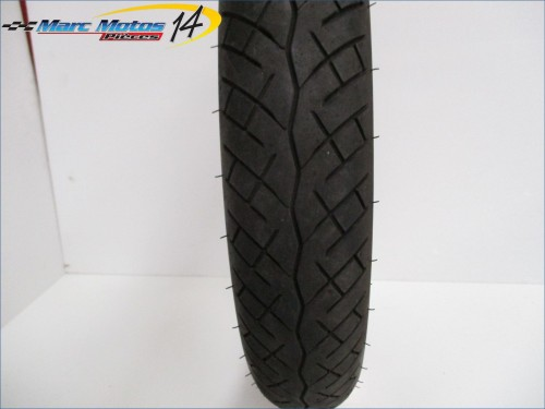 BRIDGESTONE BATTLAX BT45 100/90-18