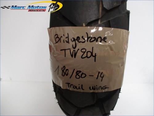 BRIDGESTONE TW204 180/80-14