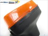 CLIGNOTANT ARRIERE DROIT YAMAHA 125 TW 1999