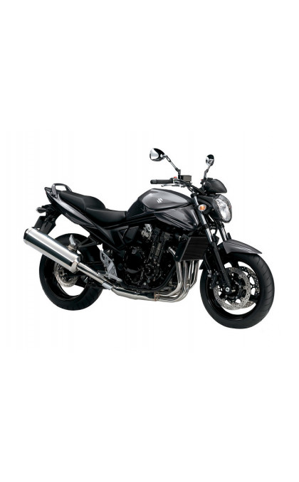 Pièces motos