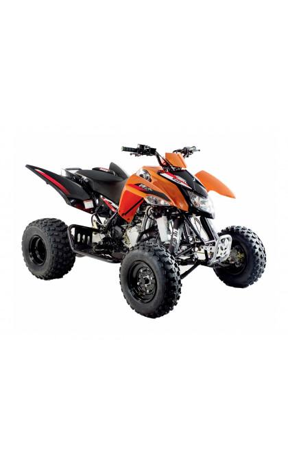 Pièces quad / buggy / trike